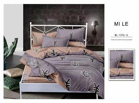 5*6 warm comforter duvet