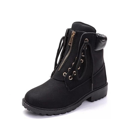 Ladies Timberlake boots/shoes