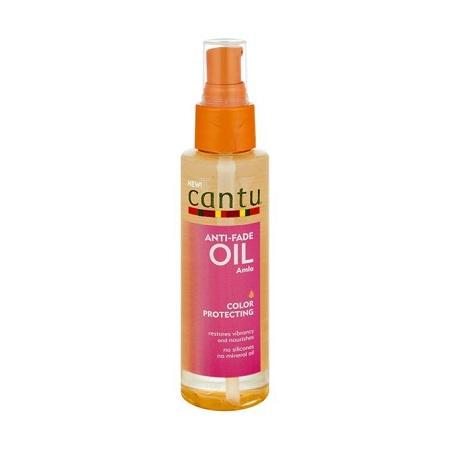 Cantu Color Protecting Anti-fade Oil (Amla)