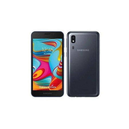 Samsung Galaxy A2 Core - 5.0