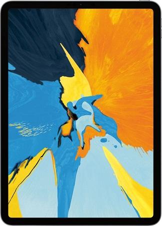 iPad Pro 11 64gb