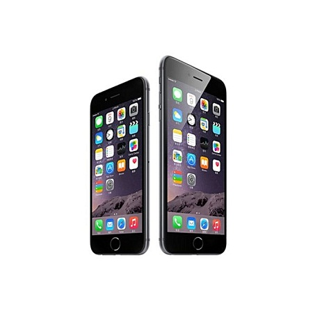 Apple iPhone 6 16GB Dual Core 4.7