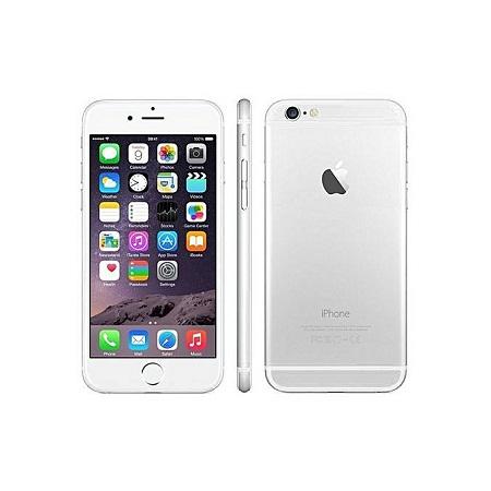 Apple iPhone 6 Plus - 64GB - 1GB RAM - 8MP - Single SIM - 4G LTE