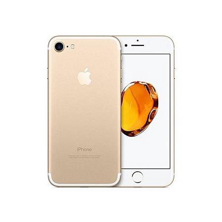 Apple iPhone 7 128GB 4.7 IOS 10 12MP Camera