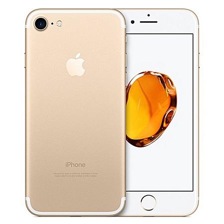 Apple IPhone 7 - 4.7 Inch - 32GB ROM - 2GB RAM