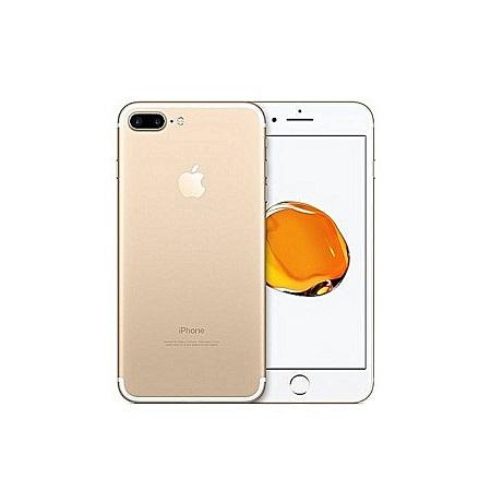 Apple iPhone 7 Plus - 128GB - 3GB RAM - 5.5