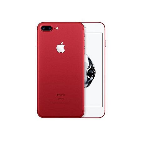 Apple iPhone 7 plus - 32GB - 2GB RAM