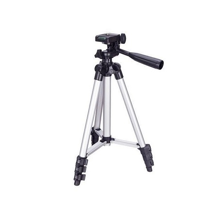 Generic Tripod Stand For Digital Camera/Smart Phone
