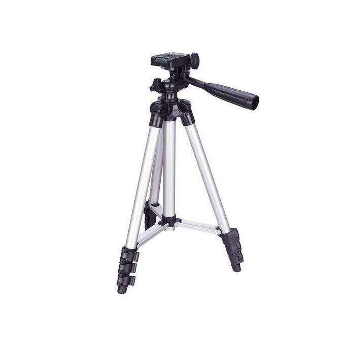 Tripod Stand For Digital Camera/Smart Phone