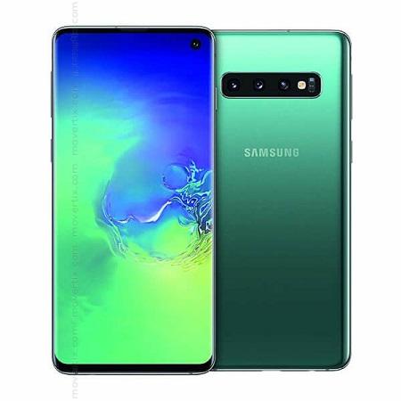 Samsung Galaxy S10 - 6.1
