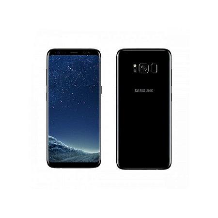 Samsung Galaxy S8 Plus (S8+) Single Sim 64GB ROM 4GB RAM
