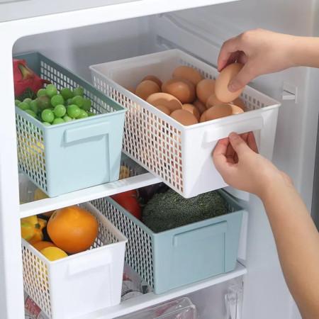 Multipurpose Storage Basket, Storage Box