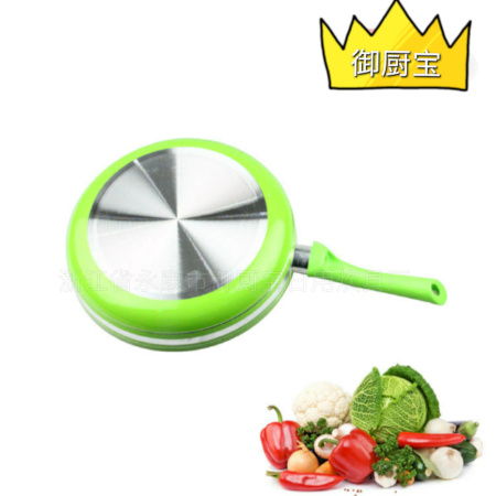 26 cm non stick frying pan
