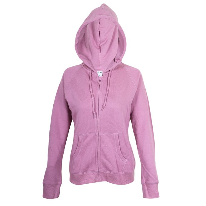 Fashion Pink Hoodie Limited Edition