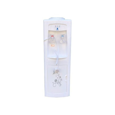 Nunix Hot And Normal Free Standing Water Dispenser B12