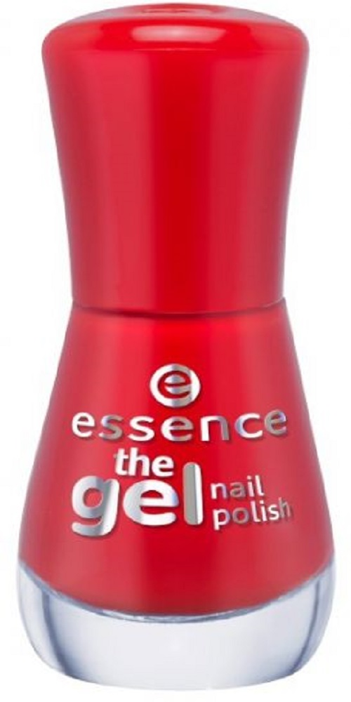 Essence The Gel Nail Polish - 16 Fame Fatal, 51202