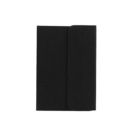 Bluetooth Keyboard Tablet PC (Black)