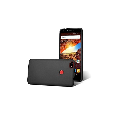 Buy Tecno spark 2 jumia online at Jamboshop com|Tecno spark