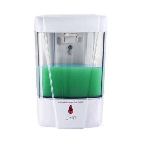 Automatic soap dispensern Capacity 700ml