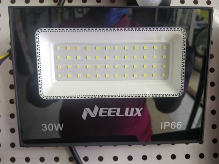 Neelux Flood Lights 30W