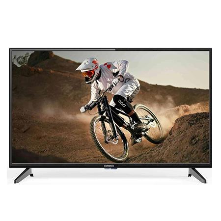 Aiwa JH24DT300S M7J Series 24 Inch NEW HD Digital LED Bass TV