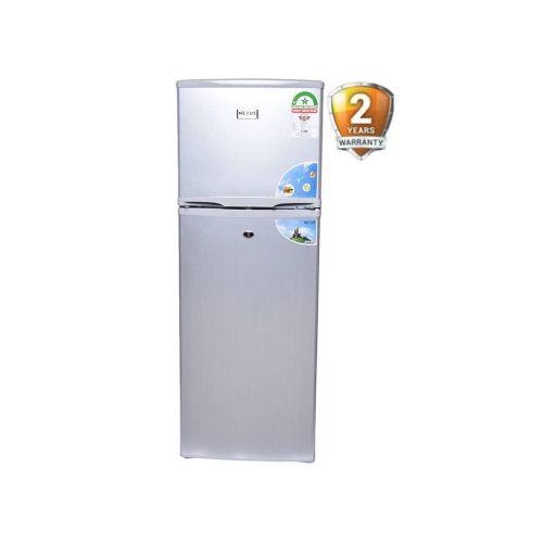 Refrigerator 182L - NX-225K