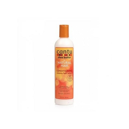 Cantu Conditioning Creamy Hair Lotion - 355ml