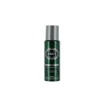 Deodrant Spray for Men - 200ml