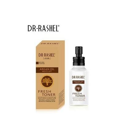 Dr. Rashel Argan Facil Beauty Oil Multi-Lift