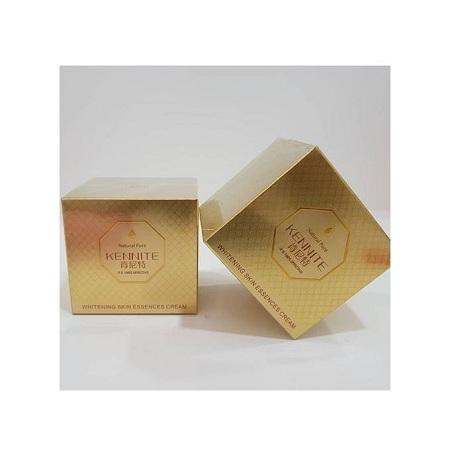 Essence Kennite pure essence face cream-50g...