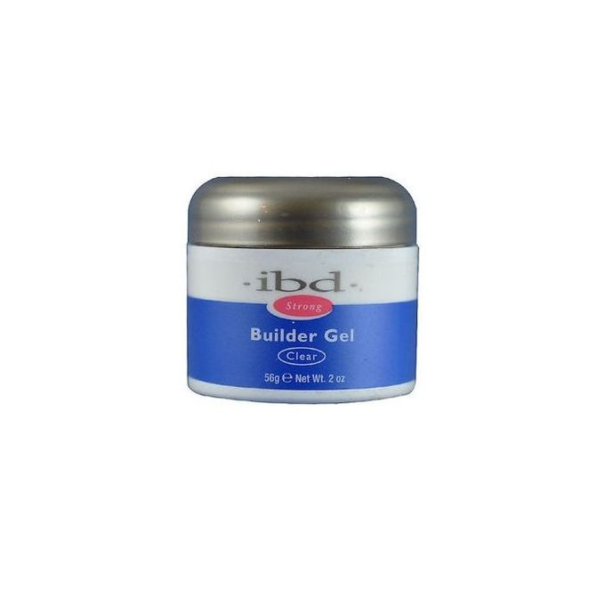 Fashion IBD Gel builder