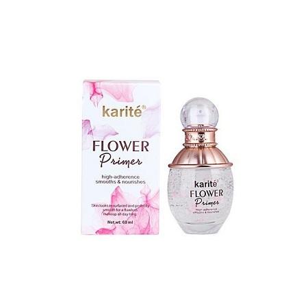 Flower Primer-60ml.