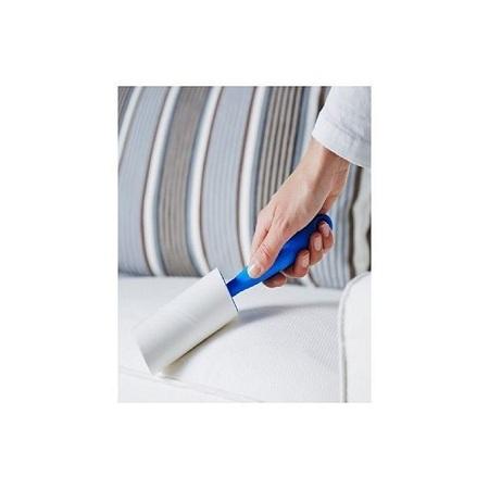 Generic Lint Roller - Lint & Fiber Remover (3x20) sheets