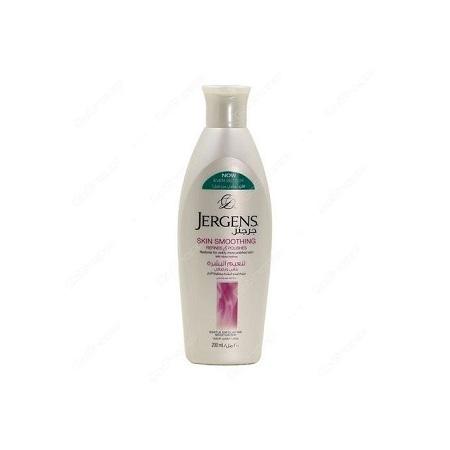 Jergens Skin Smoothing - 220 ml