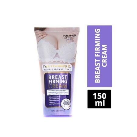 Wokali Breast Firming Cream, 150ml