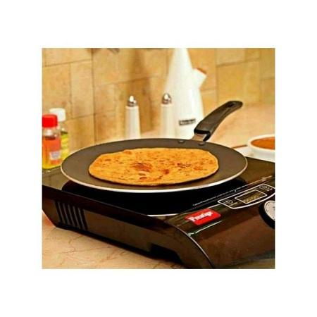 Non Stick Chapati Pan