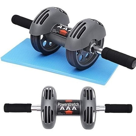 Revoflex Power Stretch Roller