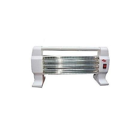 Room Heater - Quartz