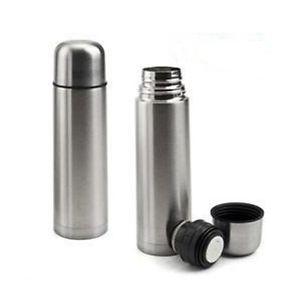 350ml Always flask