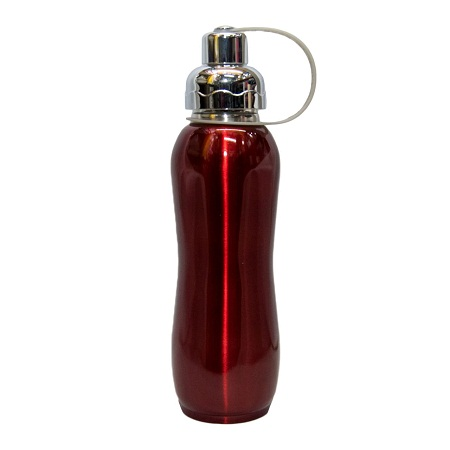 Flask 750ml Space Cup