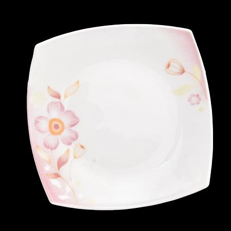 Elegantia Premium Dinner Plate