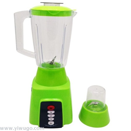 Owngreat blender