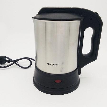Owngreat noodle kettle