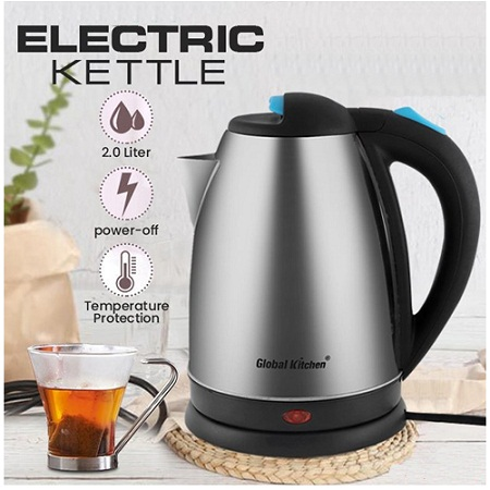 Psnore electic kettle