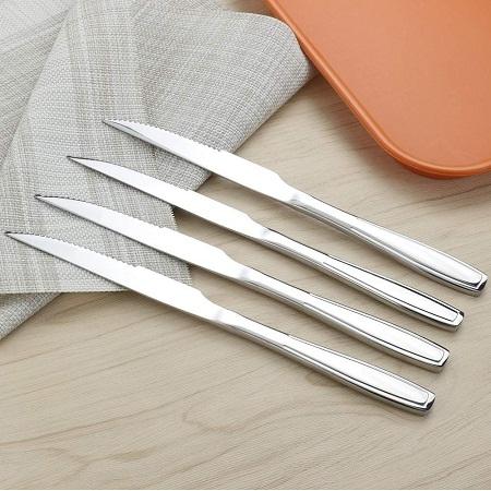 Steak Knife GC