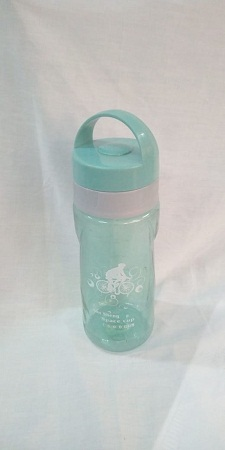 Water Bottle 1.5lrts