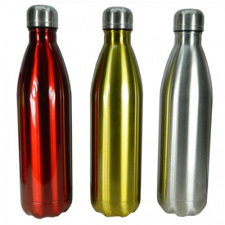 Well sense 750ml flask