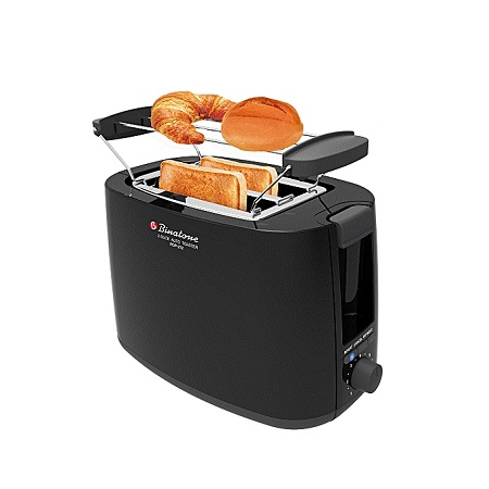 Binatone POP-212 - Bread Pop Up Toaster