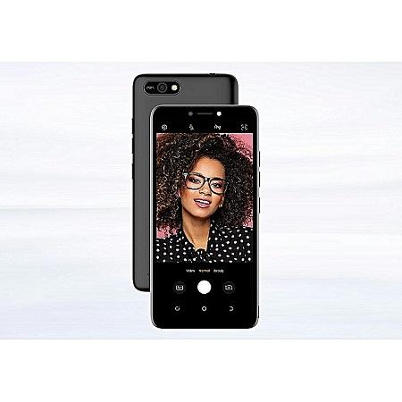 Buy Smart Phones related products online at Jamboshop com|Smart