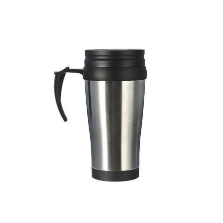 Portable Travel Car Coffee Tea Mug
